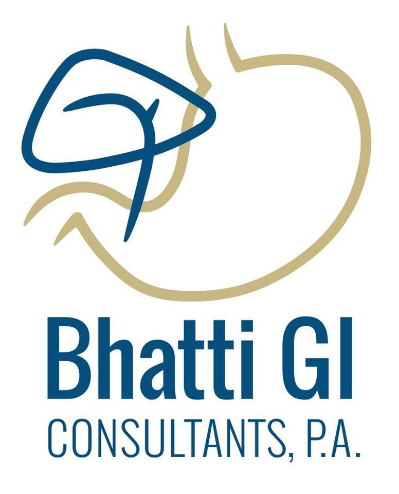 Bhatti GI Consultants
