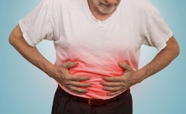 Peptic-Ulcer-Disease