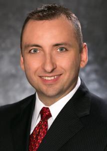 Dr. Lucian Panait, MD, FACS