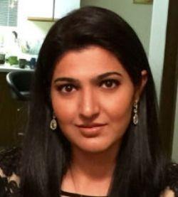 Dr. Saima Choudhry