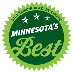 Minnesota's Best Doctor